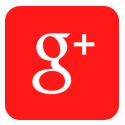 Google+ Review – Compassionate Staff & Delicious Food