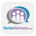 SeniorAdvisor Review – The Staff are Compassionate and Kind